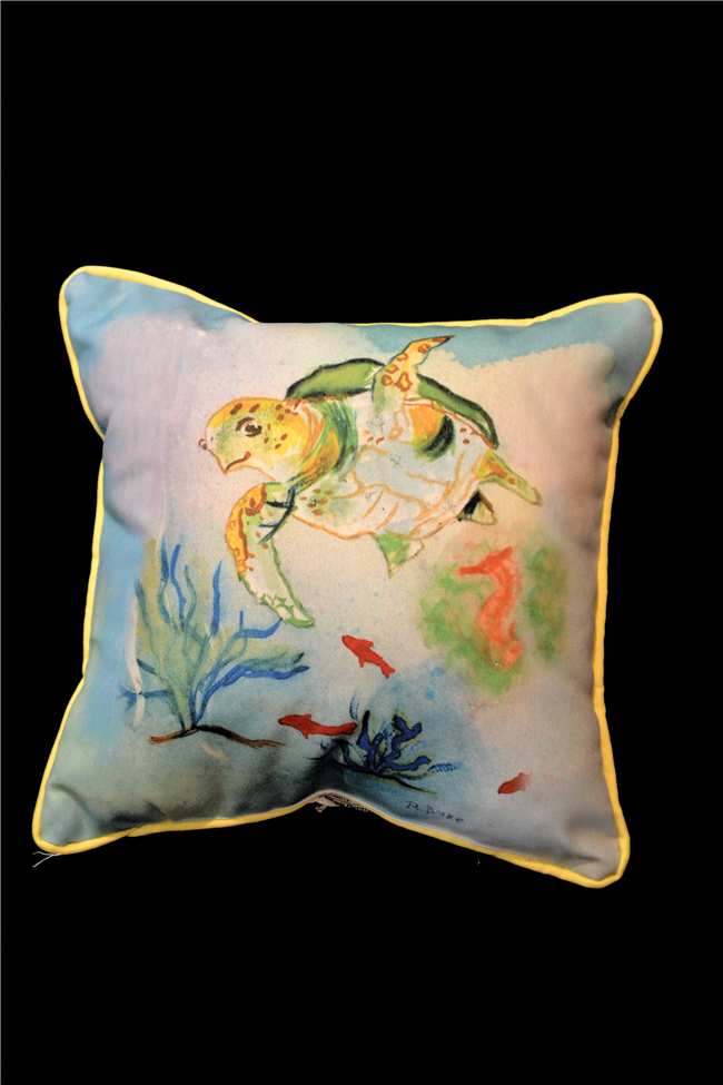 Home Decor Gifts And Jewelry Accents Home Decor Panama City Classy South Seas Decorative Pillows